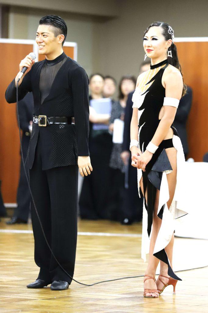 190512_浅草ダンスフェスティバル-10_長谷川裕紀・綿引ゆり杏
