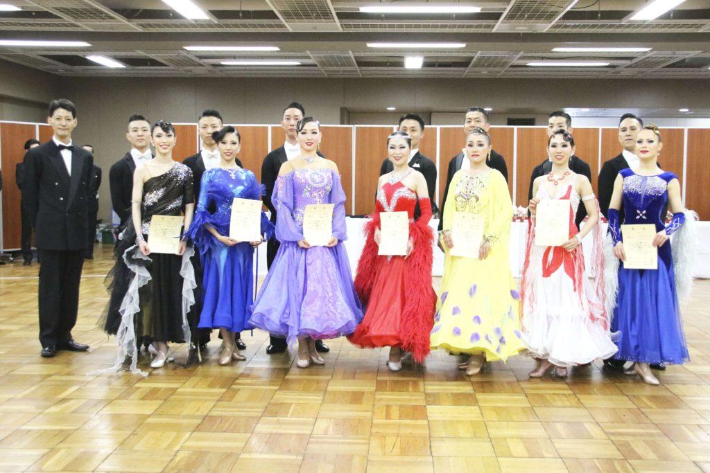 190512_浅草ダンスフェスティバル-17_併催競技会トゥインクルスター・ボールルーム