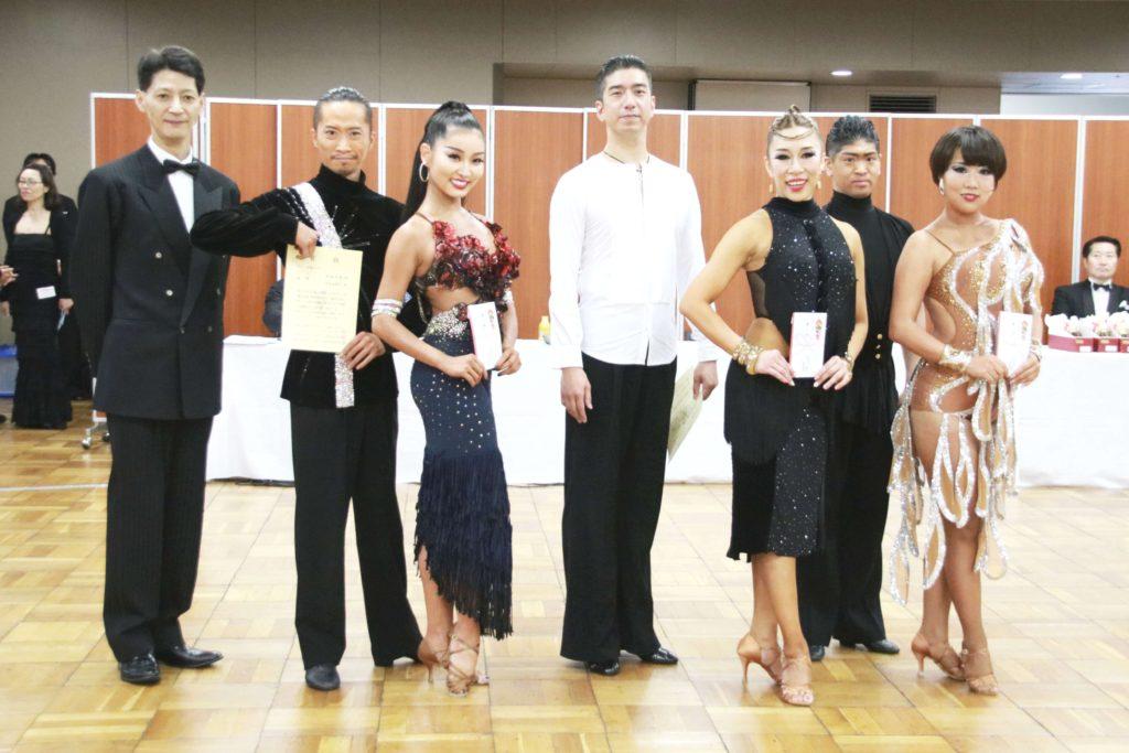 190512_浅草ダンスフェスティバル-20_併催競技会DN級ラテン