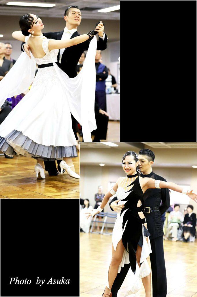 190512_浅草ダンスフェスティバル-22