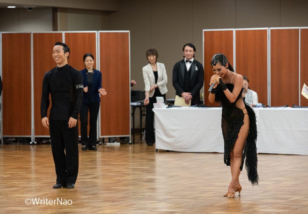 190602_浅草ダンスフェスティバル-5_箱田翔次郎・田原麻吏可